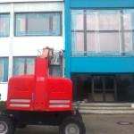 Fassadengestalltung (3)