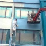 Fassadengestalltung (4)