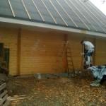 Holzhaus vorher (2)