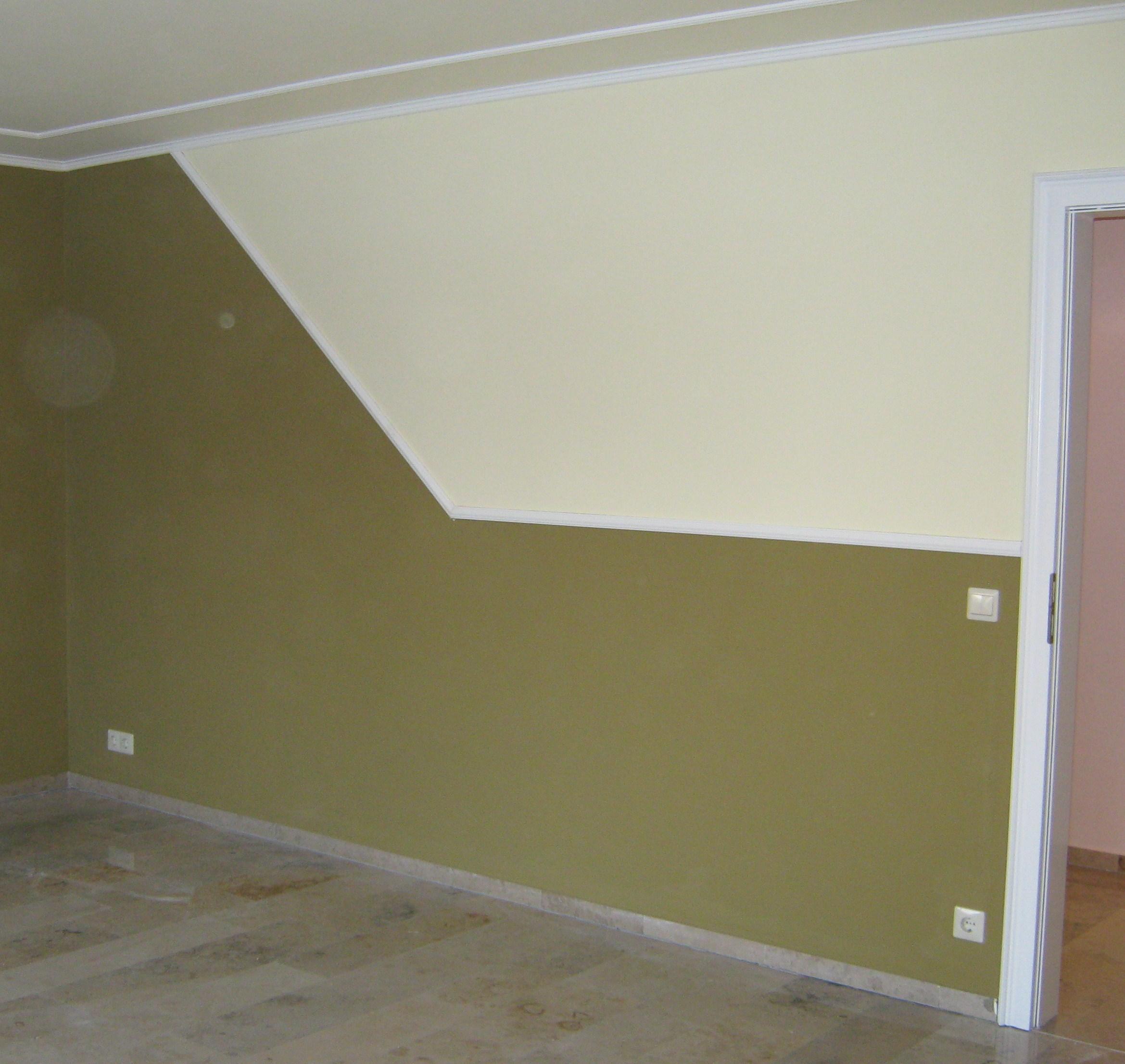 maler und tapezierarbeiten creativ flex. Black Bedroom Furniture Sets. Home Design Ideas