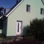 WDVS, EFH, in Kiel, nachher (2)