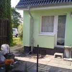 WDVS, EFH, in Kiel, nachher (3)